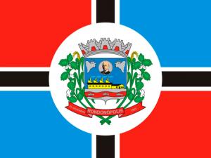 Bandera Rondonópolis