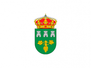 Bandera San Amaro