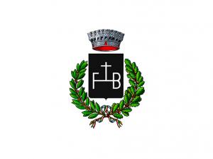 Bandera San Giovanni Teatino