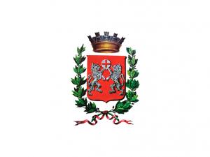 Bandera San Gregorio di Catania
