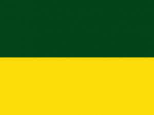 Bandera San Marcos (Sucre)