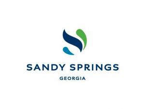 Bandera Sandy Springs