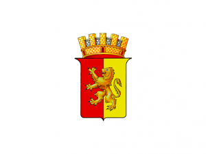 Bandera Sant'Agata li Battiati