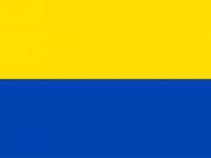 Bandera Santuario (Risaralda)