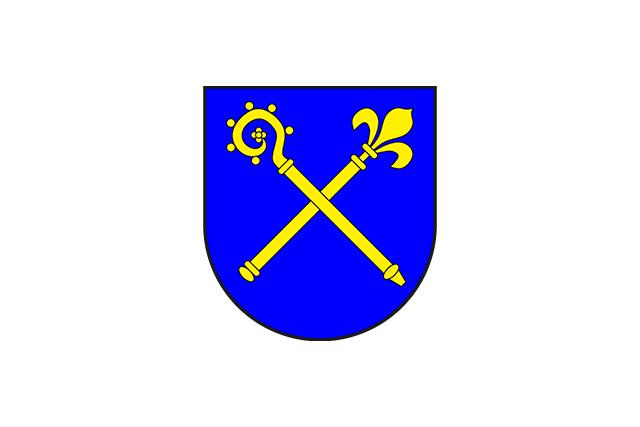 Bandera Schmitten
