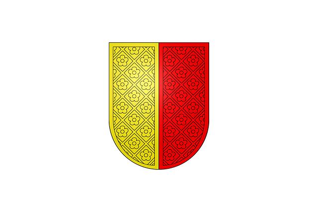 Bandera Sennwald
