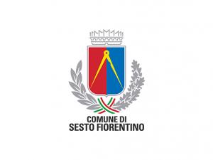 Bandera Sesto Fiorentino