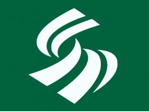 Bandera Shimada
