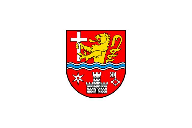 Bandera Siviriez