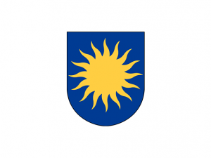 Bandera Solna