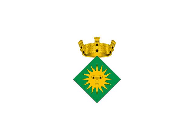 Bandera Soses