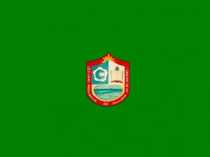 Bandera Sullana