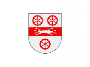 Bandera Sundbyberg