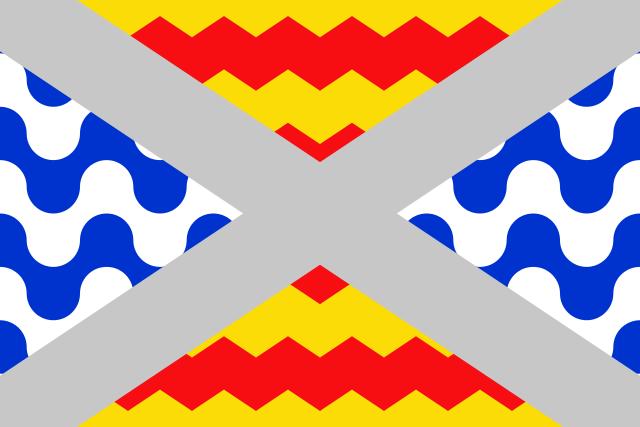 Bandera Swieqi (Malta)
