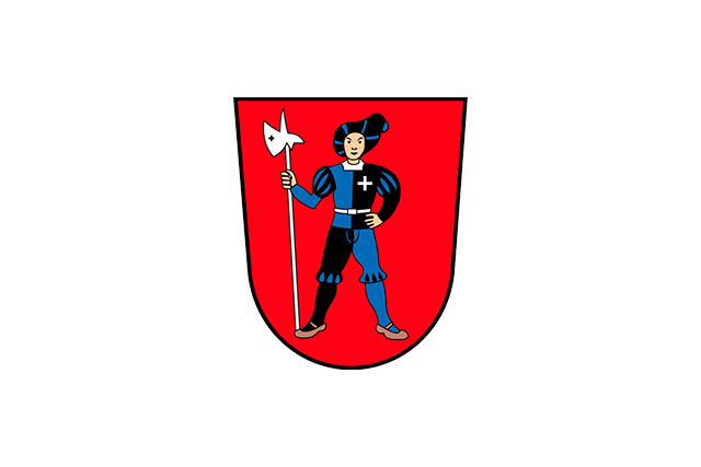 Bandera Tafers