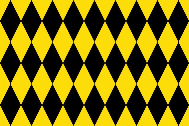 Bandera Tagamanent