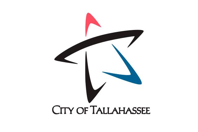 Bandera Tallahassee
