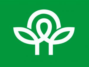 Bandera Tanba (Hyōgo)