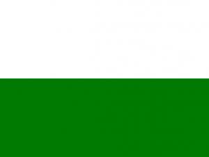 Bandera Tumaco