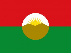 Bandera Turbaco