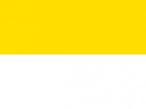 Bandera Uribia