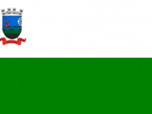 Bandera Urussanga