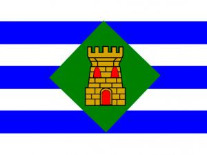 Bandera Vieques