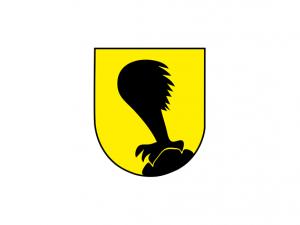 Bandera Villach
