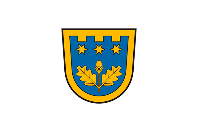 Bandera Wernberg