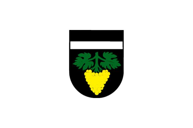 Bandera Wünnewil-Flamatt