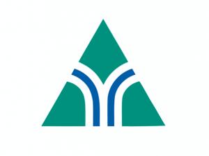 Bandera Yabu (Hyōgo)