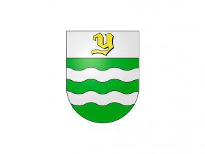 Bandera Yverdon-les-Bains