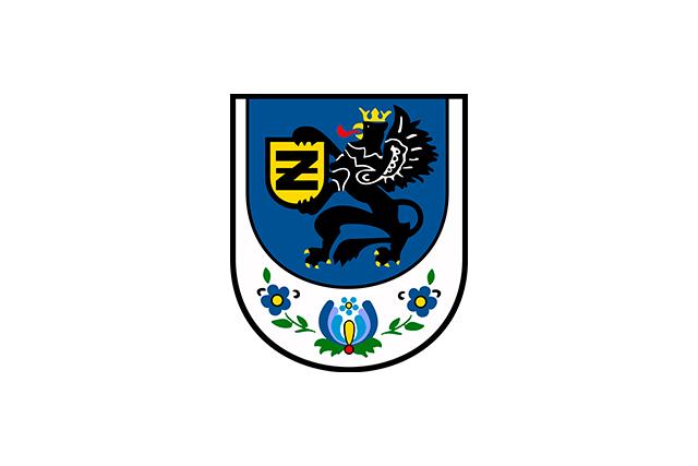 Bandera Żukowo